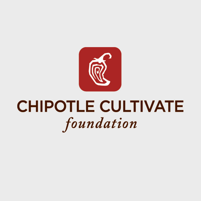 Chipotle Logo chipotle — media kit downloads