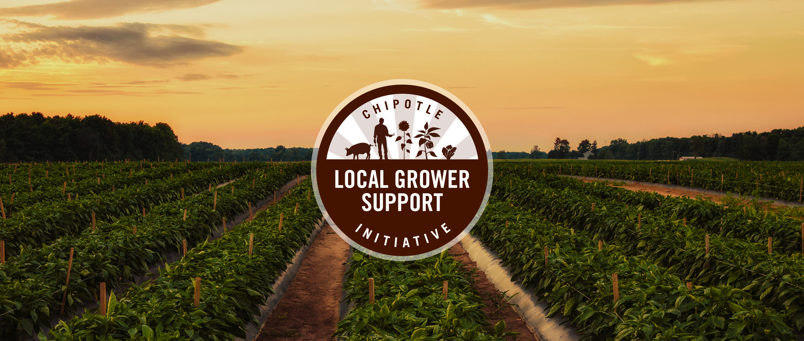 graphic of local grower's initiative logo