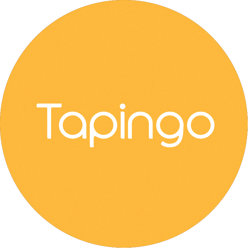Tapingo brand icon