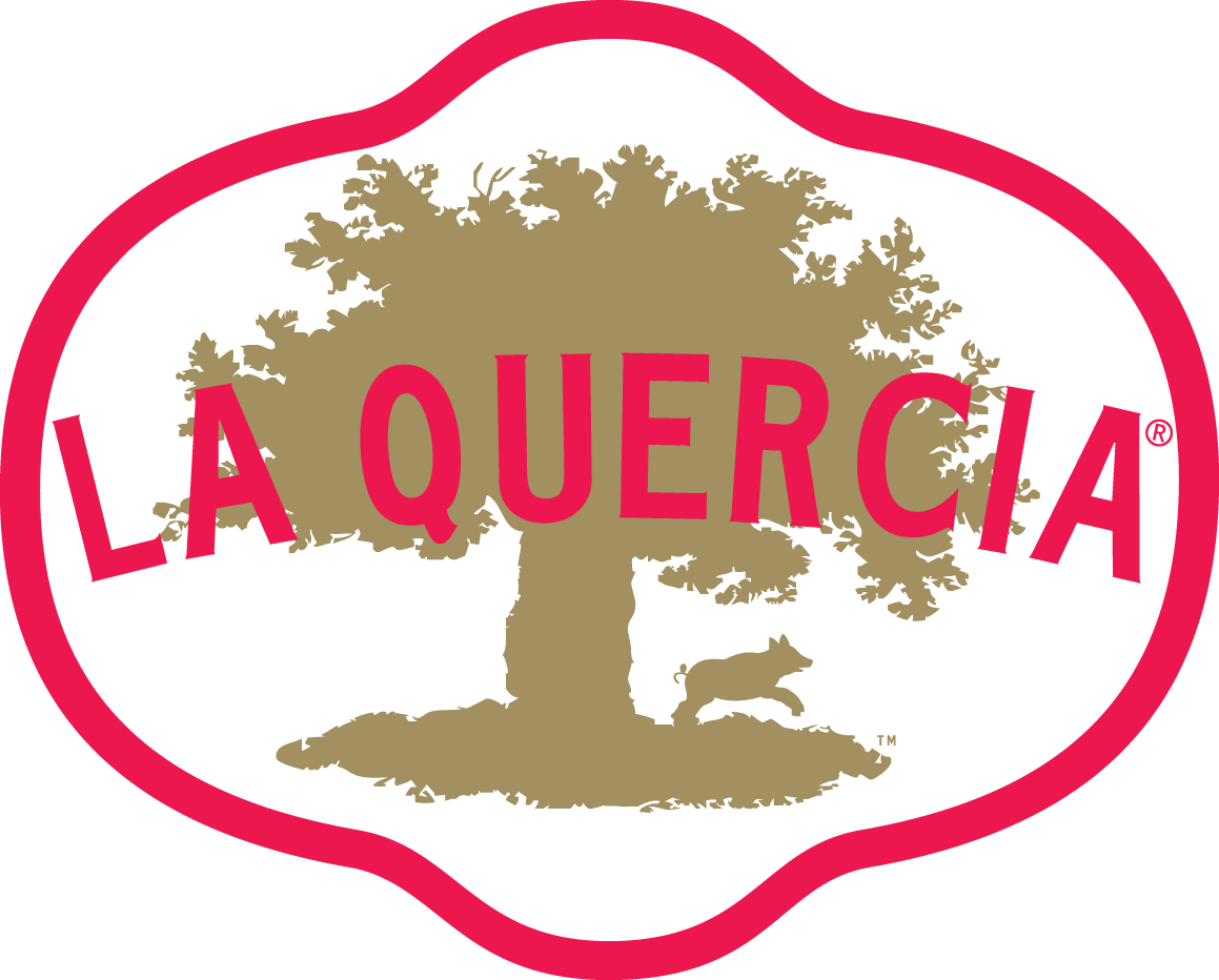 La Quercia Logo
