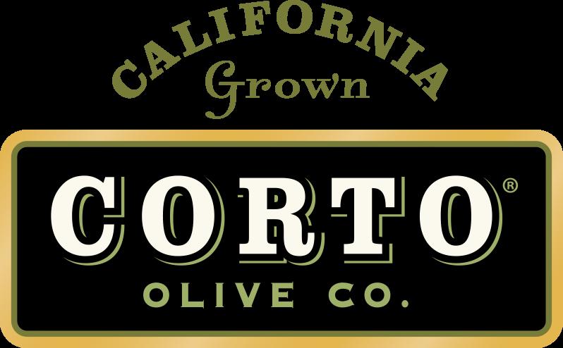Corto Logo