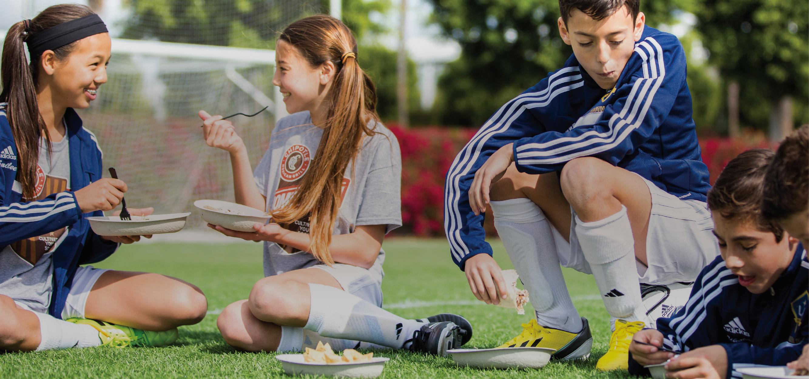 https://d5bzqyuki558t.cloudfront.net/cms-assets/system/asset_versions/attachments/000/001/697/original/CMG-226-Youth-Soccer-Campaign_LandingPage_1280x600_0000_3.jpg?1459539679