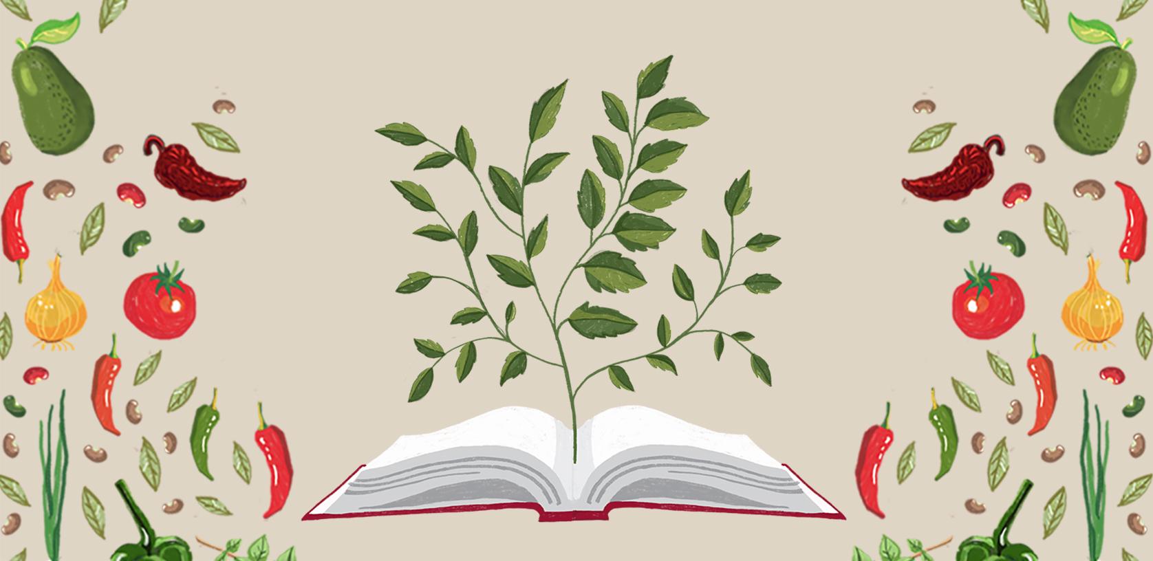 Chipotle — Reading Rewards